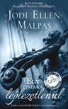 Jodi Ellen Malpas - Egy éjszaka leplezetlenül<!--span style='font-size:10px;'>(G)</span-->