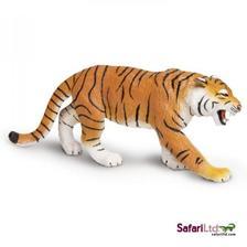 Safari - Safari Bengáli tigris (270829)