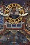 Ulysses Moore - A MASKARÁK SZIGETE - HÍVATLAN VENDÉGEK<!--span style='font-size:10px;'>(G)</span-->