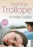 Joanna Trollope - A másik család [eKönyv: epub, mobi]<!--span style='font-size:10px;'>(G)</span-->