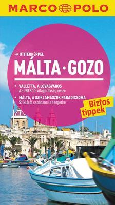 - Málta - Gozo