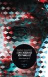 Stephen Greenblatt - Egy reneszánsz könyvvadász [eKönyv: pdf, epub, mobi]