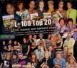 - L+100 TOP 20 - 20, MÁSHOL NEM HALLGATÓ SLÁGER