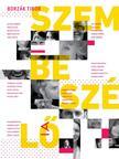 Borzák Tibor - SZEMBESZÉLŐ__<!--span style='font-size:10px;'>(G)</span-->