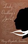 Braddon Mary Elizabeth - Lady Audley's Secret [eKönyv: epub,  mobi]