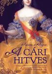 IRINA REYN - A CÁRI HITVES