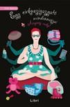 Fiala Borcsa - Egy cirkuszigazgató mindennapjai - Anyaság rocks! [eKönyv: epub, mobi]<!--span style='font-size:10px;'>(G)</span-->