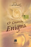Denis Léon - O Grande Enigma [eKönyv: epub,  mobi]