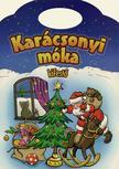 - Karácsonyi móka - kifestő