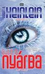 Robert A. Heinlein - Ajtó a nyárba [eKönyv: epub, mobi]<!--span style='font-size:10px;'>(G)</span-->