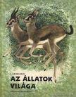 - Az állatok világa [antikvár]