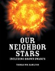 Hamilton Thomas Wm. - Our Neighbor Stars [eKönyv: epub,  mobi]