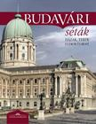 Budavári séták - Házak, terek egykor és most<!--span style='font-size:10px;'>(G)</span-->