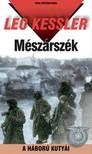 Leo Kessler - Mészárszék [eKönyv: epub, mobi]<!--span style='font-size:10px;'>(G)</span-->