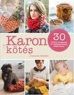 Amanda Bassetti - Karon kötés<!--span style='font-size:10px;'>(G)</span-->