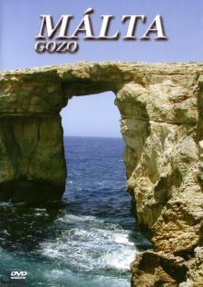 VIP - MÁLTA - GOZO  DVD