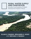 Biamah Prof. Elijah K. - Rural Water Supply and Sanitation [eKönyv: epub, mobi]
