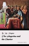 Toyne S.M. - The Angevins and the Charter [eKönyv: epub,  mobi]