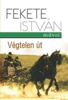 Fekete István - Végtelen út