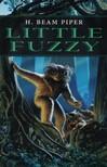 Piper H. Beam - Little Fuzzy [eKönyv: epub,  mobi]