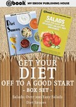 House My Ebook Publishing - Get Your Diet off to a Good Start Box Set [eKönyv: epub,  mobi]
