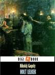 Gogol - Holt lelkek [eKönyv: epub, mobi]<!--span style='font-size:10px;'>(G)</span-->