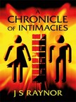 Raynor J.S - A Chronicle of Intimacies [eKönyv: epub,  mobi]