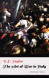 Taylor F.L. - The Art of War in Italy [eKönyv: epub,  mobi]