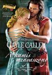 Gayle Callen - A hamis menyasszony<!--span style='font-size:10px;'>(G)</span-->