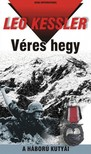 Leo Kessler - Véres hegy [eKönyv: epub, mobi]<!--span style='font-size:10px;'>(G)</span-->