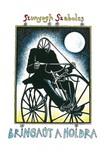 Szabolcs Szunyogh - Bringaút a Holdra [eKönyv: epub,  mobi]