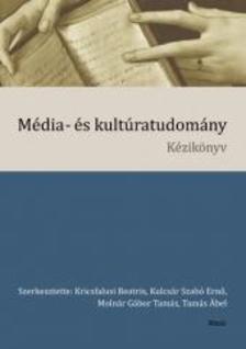 Média- és kultúratudomány - ÜKH 2018