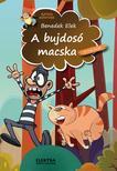 Benedek Elek - A bujdosó macska és más mesék<!--span style='font-size:10px;'>(G)</span-->