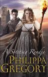 Philippa Gregory - A Sötétség Rendje<!--span style='font-size:10px;'>(G)</span-->