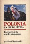 Polonia en pie de lucha [antikvár]