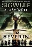 Tim Severin - A száműzött [eKönyv: epub, mobi]