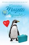 Katarina Mazetti - Pingvinélet [eKönyv: epub, mobi]<!--span style='font-size:10px;'>(G)</span-->