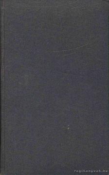 Leroy, A., Vivés, J. - Pédagogie sportive et athlétisme [antikvár]