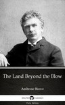 Delphi Classics Ambrose Bierce, - The Land Beyond the Blow by Ambrose Bierce (Illustrated) [eKönyv: epub,  mobi]