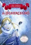 Tea Stilton - A jéghercegnő - A Fantázia Birodalmának hercegnői