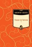 Karinthy Frigyes - Tanár úr kérem [eKönyv: epub, mobi]<!--span style='font-size:10px;'>(G)</span-->