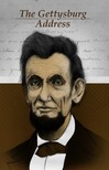 Lincoln Abraham - The Gettysburg Address [eKönyv: epub,  mobi]