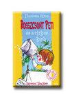 Francesca Simon - Rosszcsont Peti és a titkos klub<!--span style='font-size:10px;'>(G)</span-->