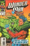 Jones, Gerard, Brosseau, Pat - Wonder Man Vol. 1. No. 26 [antikvár]