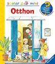 Doris Rübel - Otthon<!--span style='font-size:10px;'>(G)</span-->