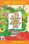 Andy Griffiths - A 39 emeletes lombtoronyház