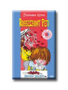 Francesca Simon - Rosszcsont Peti