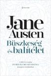 Jane Austen - Büszkeség és balítélet (Jubileumi kiadás) [eKönyv: epub,  mobi]