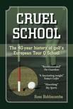 Biddiscombe Ross - Cruel School [eKönyv: epub,  mobi]