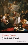 Gaquet Francis - The Black Death [eKönyv: epub,  mobi]